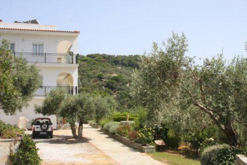 villa thea2