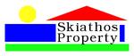 SKIATHOS PROPERTY
