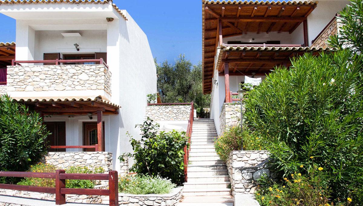 skiathos-villa-maraki-08