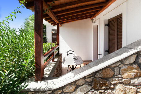 skiathos-villa-maraki-11