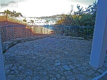 18Skiathos House New Photo Front Patio