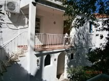 22Skiathos House New Photos 13