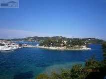 28Skiathos house new photos 4