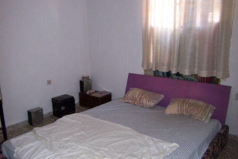 594 - 1st Apt - Bedroom 1