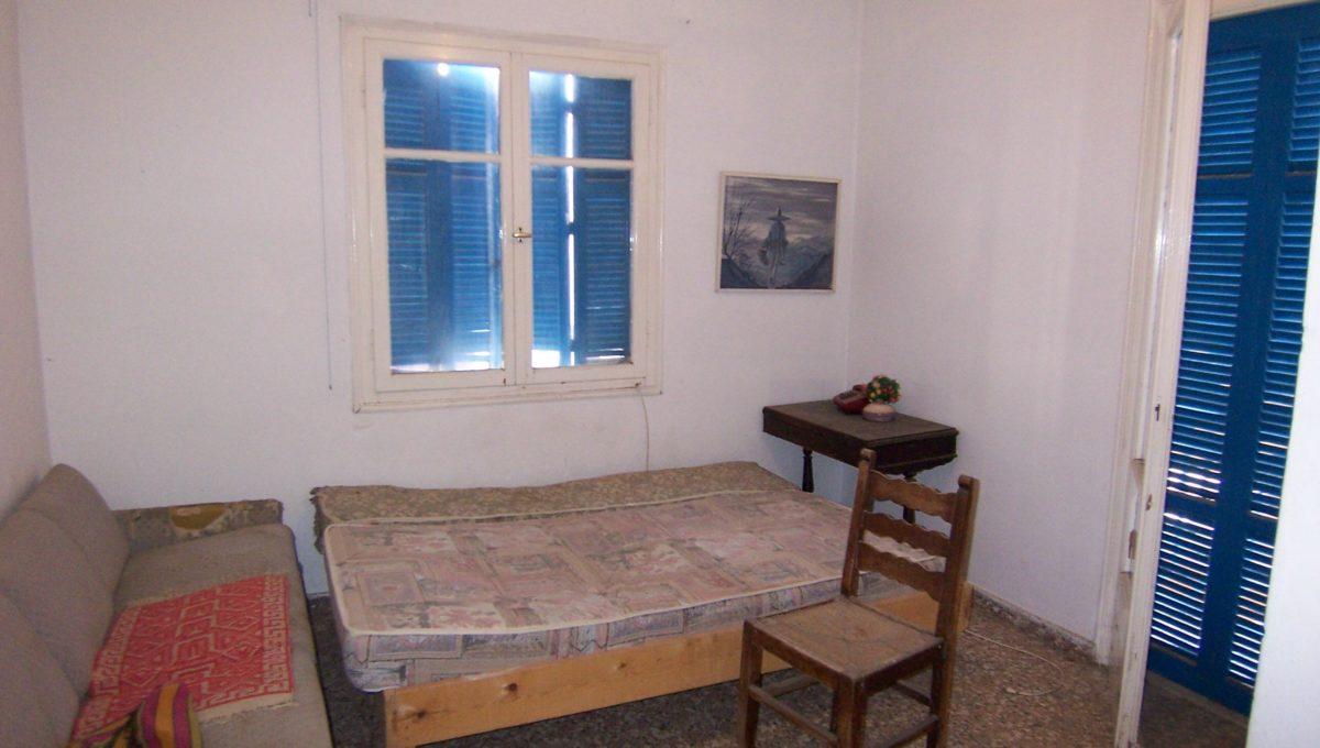 594 - 2nd Apt - Bedroom