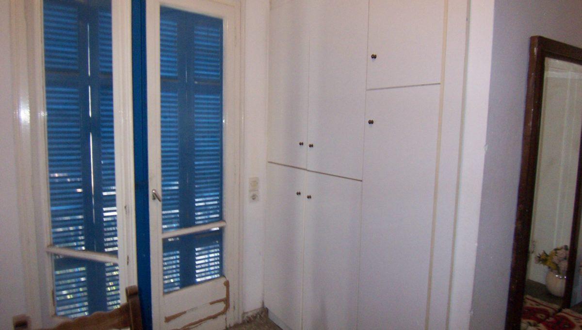 594 - 2nd Apt - Bedroom 2