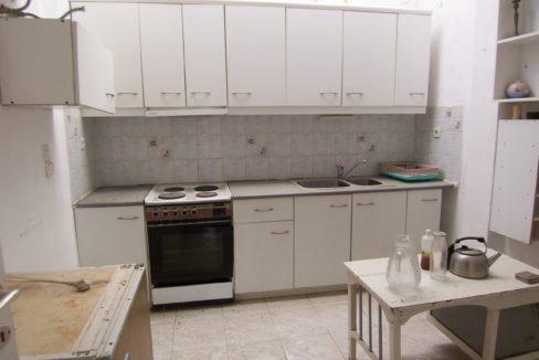 594 - 2nd Apt - Kitchen 1