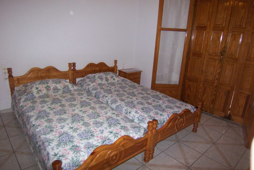 596 - First Bedroom 1