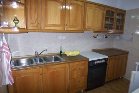 596 - Kitchen 1