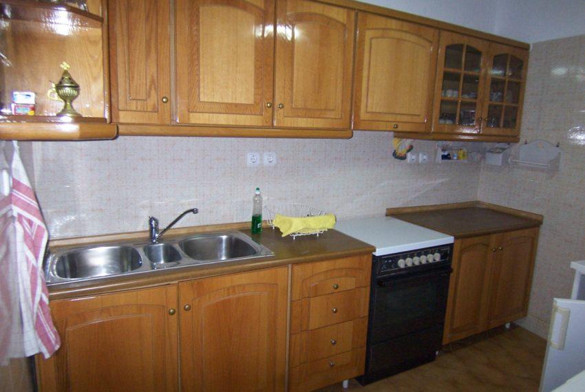 596 - Kitchen 1