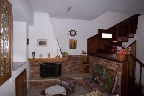 596 - Lounge 2