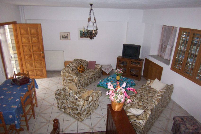 596 - Lounge 5