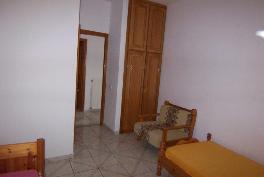 596 - Second Bedroom 2