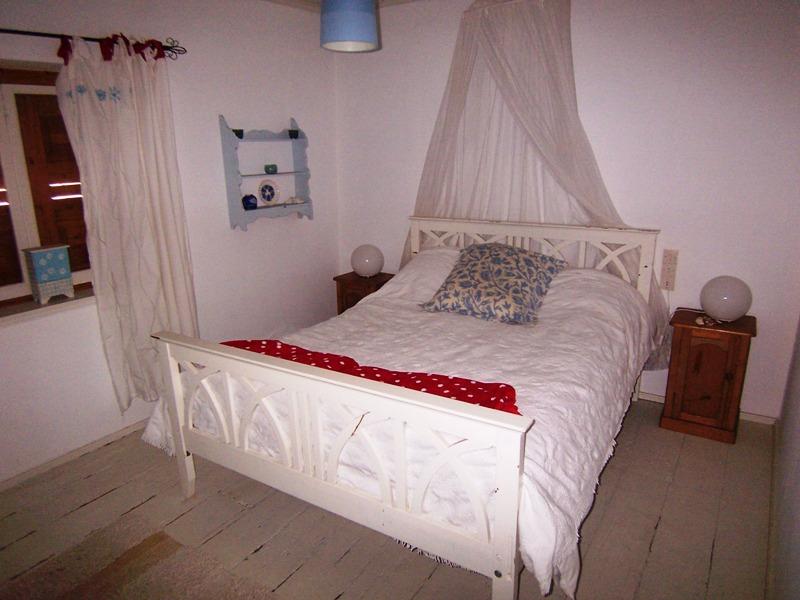 866 master bedroom