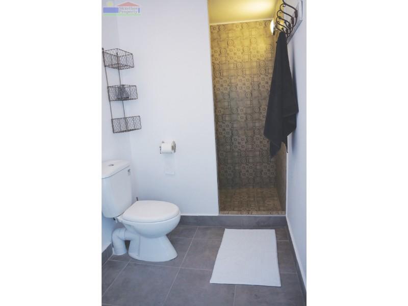 Bathroom 210