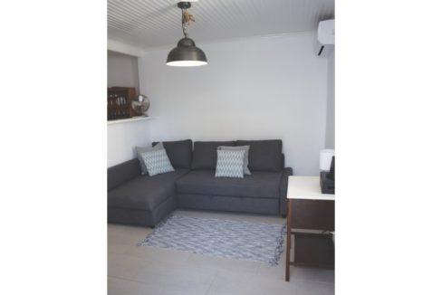 Lounge area02
