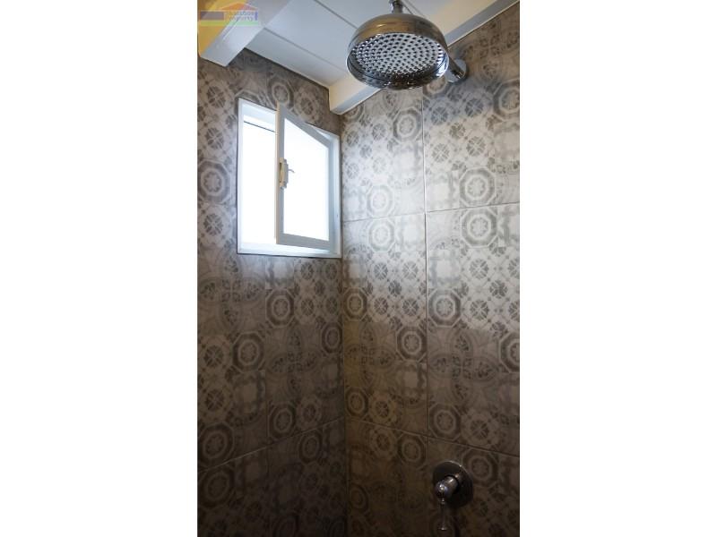 Wetroom shower01