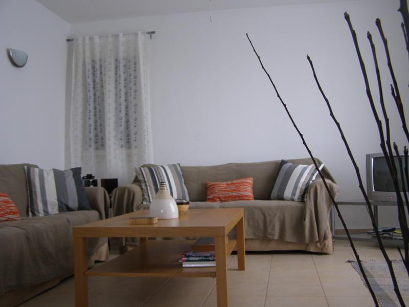 lounge 21