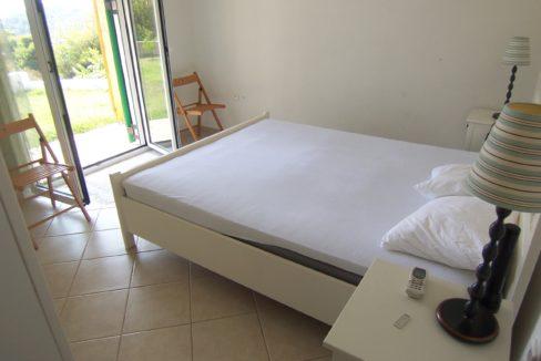 ornet villa bedroom 2