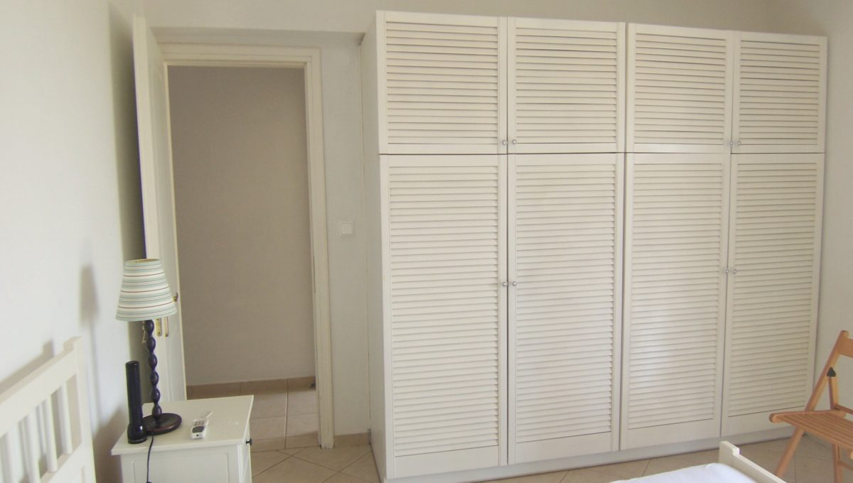 ornet villa bedroom 2-b