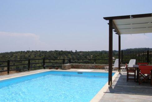 pool area 3