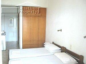 property460_image13