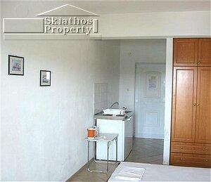 property460_image14
