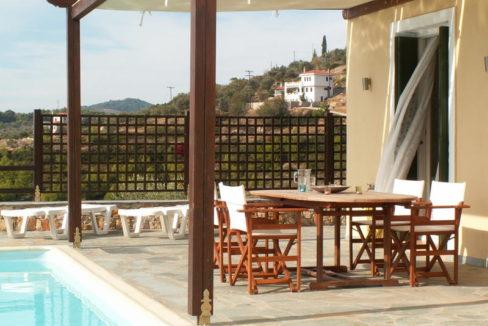 terrace and pergola1
