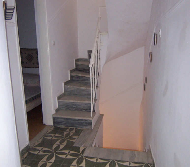 662.Hallway2