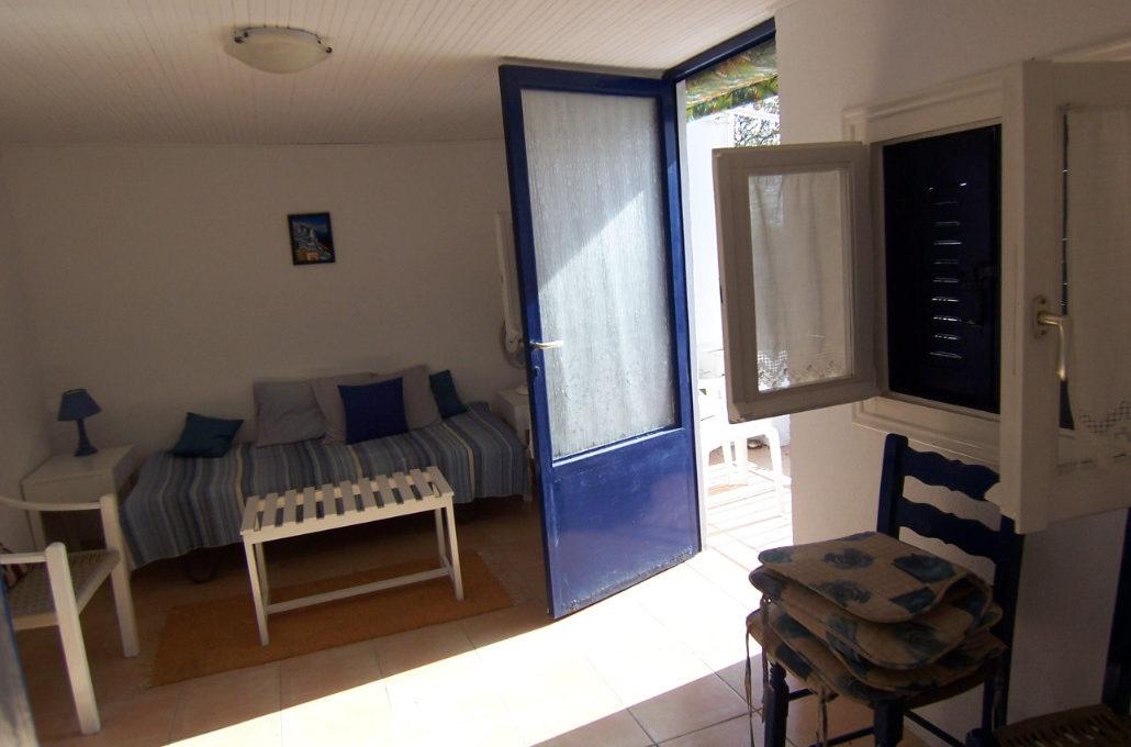 662.Lounge1