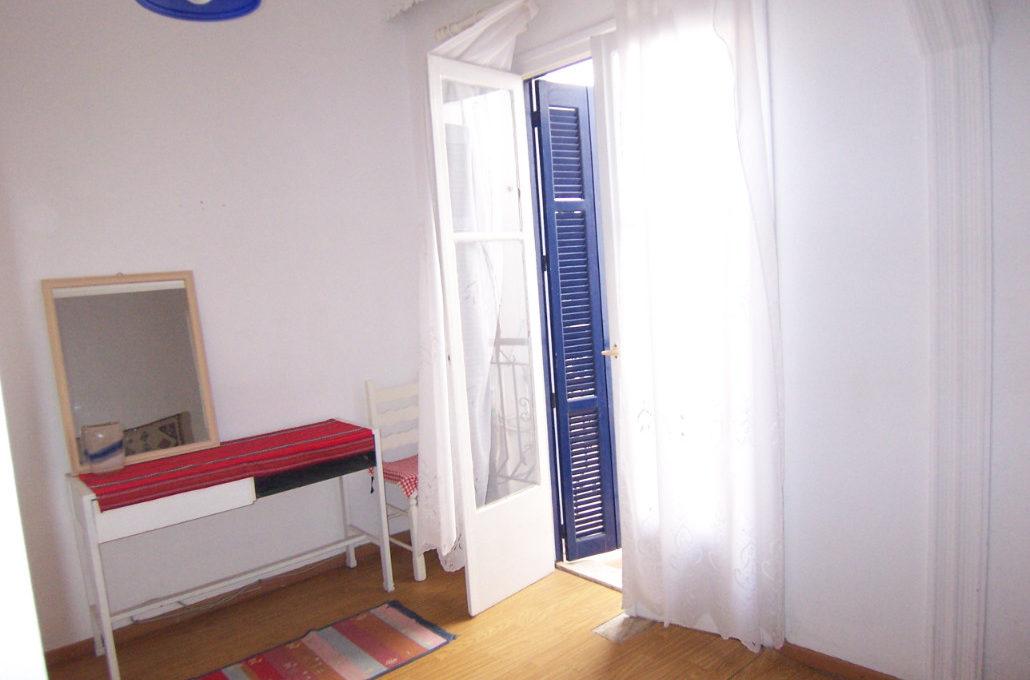 662.Master Bedroom1