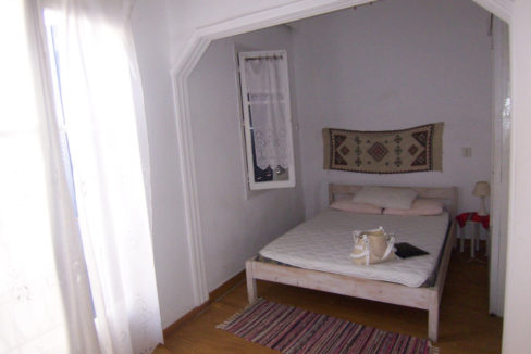 662.Master Bedroom3