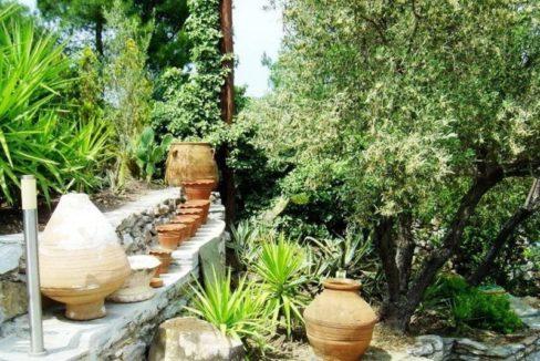 12 part of garden