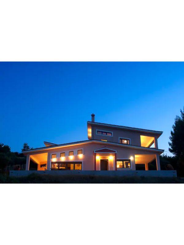 Luxurious Villa for sale in Evia island