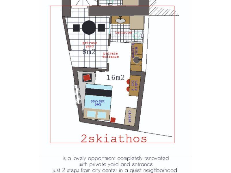 skiathos 2 plan