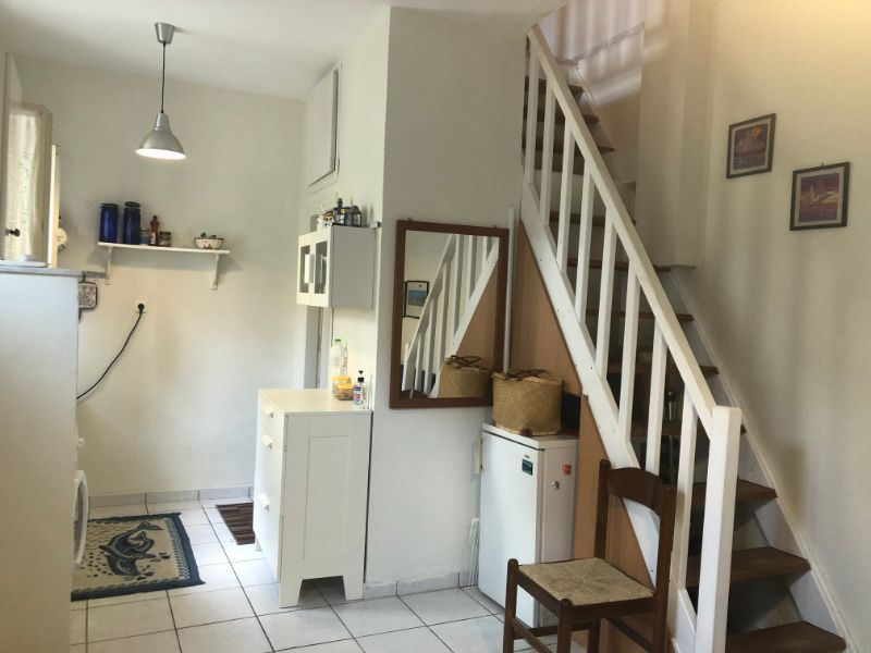 Cute little townhouse in Plakes area